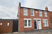 3 bedroom semi detached property in Gloucester