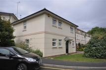 3 bed Detached house in Cheltenham