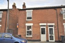3 bedroom semi detached home to rent in Gloucester