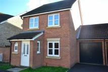 Link Detached House to rent in Gloucester