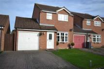 Gloucester Detached house to rent
