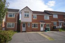 semi detached home in Gloucester