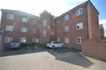 2 bed Apartment to rent in Gloucester