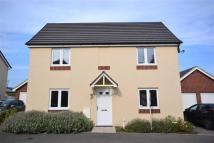 Gloucester Detached property to rent