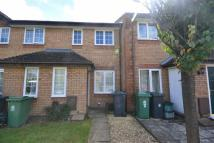 2 bedroom Terraced home in Gloucester