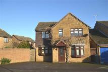 4 bed Detached home to rent in Gloucester