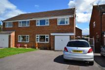 4 bedroom semi detached home to rent in Gloucester