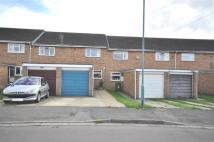 Stonehouse Terraced house to rent