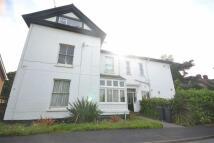 Gloucester Flat to rent