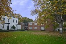 Gloucester Maisonette to rent
