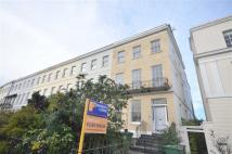 1 bedroom Apartment to rent in Cheltenham