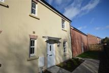3 bed semi detached property to rent in Gloucester