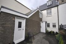 Duplex to rent in Stroud