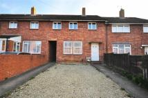 3 bed Terraced property to rent in Gloucester