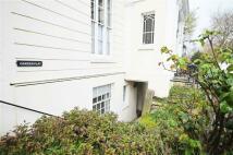 Apartment to rent in Cheltenham