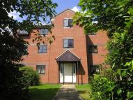 2 bedroom Apartment in Stonehouse