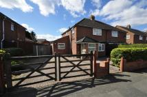 semi detached property to rent in Gloucester