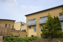 2 bed Apartment for sale in High Street...