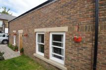 Detached Bungalow for sale in Station Road, Hampton...