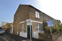 1 bedroom Flat to rent in Swan Road, Hanworth...