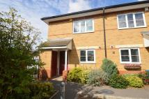 3 bed End of Terrace property for sale in Brooklands Place...