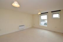 2 bed Apartment in High Street...