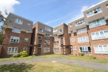 2 bed Flat in Stourton Avenue...