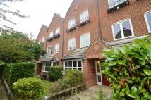 2 bedroom Apartment to rent in Langridge Mews, Hampton...