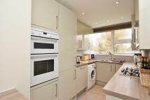 Bucklands Road Flat to rent
