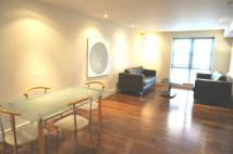 property to rent in Elizabeth Mews, Kay Street, E2 8QG