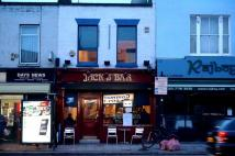 Commercial Road Bar / Nightclub to rent