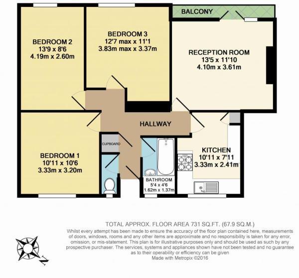 1052_stothard_house_15_floorplan.jpg