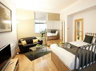 1 bedroom Flat to rent in Bishopsgate, London...