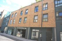 2 bed Flat for sale in Cheshire Street...
