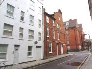 Block of Apartments for sale in Turville Street...
