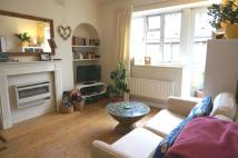 property to rent in Merceron Houses, Bethnal Green, E2 0PA