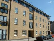 2 bed Flat in Odeon Court, Brick Lane...