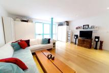 1 bed Flat for sale in Cheshire Street...