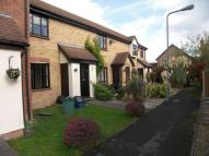 2 bedroom Terraced property to rent in Trafford Close, Hainault...
