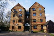 property to rent in Fairmont House, Bow, E3 4XT