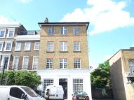 1 bedroom Flat in Hackney Road...