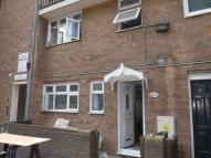 property to rent in Portia Way, Mile End, E3 4JQ
