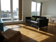 2 bed Flat to rent in Tria Apartments...