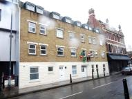 2 bed Flat to rent in Bishops Way...
