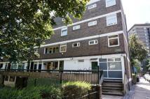 House Share in Pelter Street...