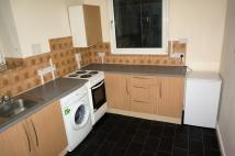 property to rent in Copenhagen Place, Limehouse, E14 7EX