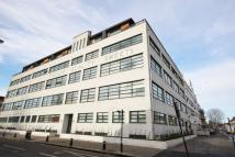 Flat for sale in Vinyard Studios...