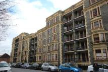 1 bed Flat to rent in Columbia Road...