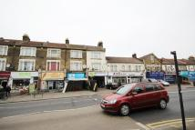 1 bed Flat in Romford Road, Manor Park...