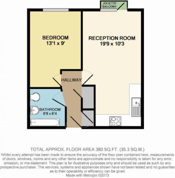 1169_granite_apartments_floor_plan.jpg